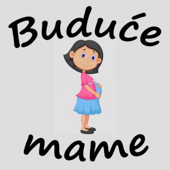 buduce_mame