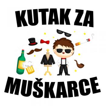 kutak_za_muskarce