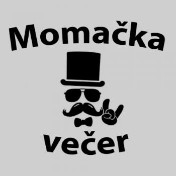 momacka